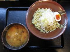 新月【六】-3