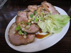 麺家 静【壱七】-5