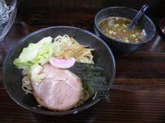 麺家 静【壱七】-6