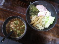 麺家 静【壱七】-7