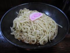 麺家 静【壱七】-8