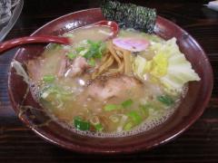 麺家 静【壱八】-5