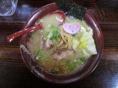 麺家 静【壱八】-6