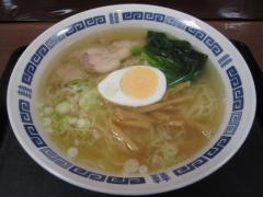 秋南食品 ~小田急百貨店 新宿店『秋田県とみちのく物産展』~-5