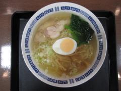 秋南食品 ~小田急百貨店 新宿店『秋田県とみちのく物産展』~-6