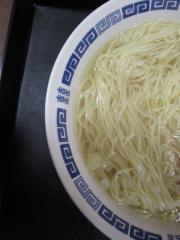 秋南食品 ~小田急百貨店 新宿店『秋田県とみちのく物産展』~-7
