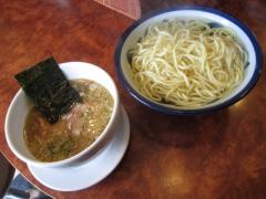 つけ麺 目黒屋【参拾】-4