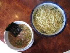 つけ麺 目黒屋【参拾】-5