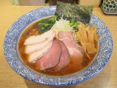 麺屋 一燈【四】-4