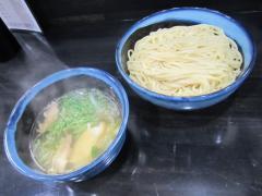 中華そば ○丈【壱参】-8
