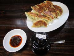 麺家 静【壱九】-3