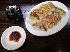 麺家 静【弐拾】-3