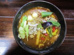 麺家 静【弐拾】-5
