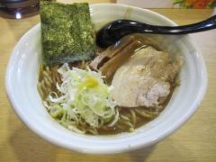 麺屋 たけ井-3