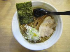 麺屋 たけ井-4