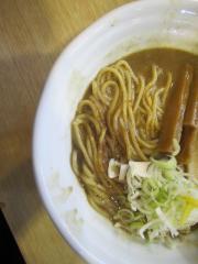 麺屋 たけ井-5