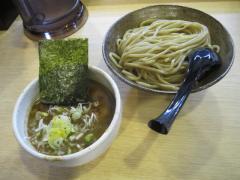麺屋 たけ井【弐】-2