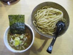 麺屋 たけ井【弐】-3