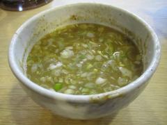 麺屋 たけ井【弐】-4