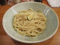 麺の坊 五月晴れ-6