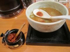 麺の坊 五月晴れ-8