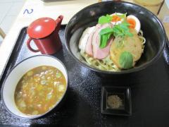 麺厨房 あじさい ~東武百貨店 池袋店「食の大北海道展」~-5