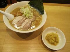 麺屋 美空-4