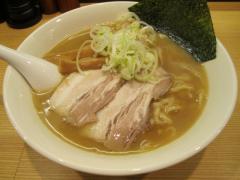 麺屋 美空-6