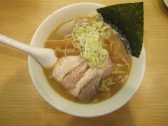 麺屋 美空-7