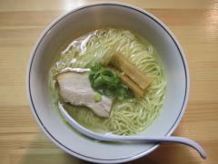 麺屋 彩香【弐】-6