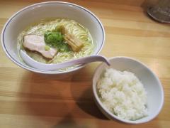 麺屋 彩香【弐】-7