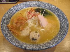 麺屋 一燈【五】-4