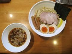 麺道 GENTEN【壱四】-3