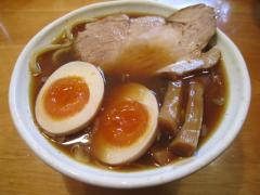 麺道 GENTEN【壱四】-5