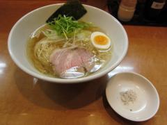 まるとら本店【壱六】-4