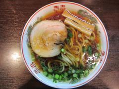 金久右衛門【壱五】-6
