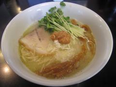 鶴麺【七】-4