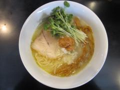 鶴麺【七】-5