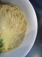 鶴麺【七】-6