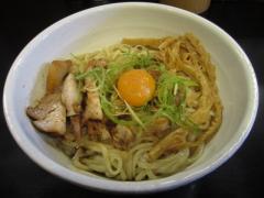鶴麺【八】-3