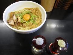 鶴麺【八】-5