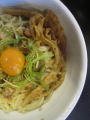 鶴麺【八】-8