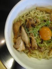 鶴麺【八】-7