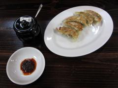 麺家 静【弐壱】-3