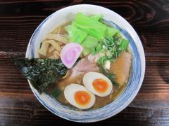 麺家 静【弐壱】-6