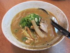らーめん 魚慶-5