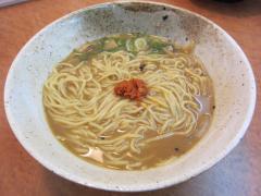 らーめん 魚慶-9