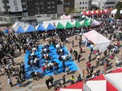 それゆけ!大阪ラーメン-3