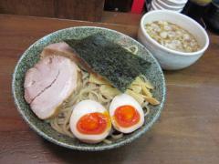 らぁめん たむら【壱五】-3