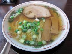金久右衛門 四天王寺店【壱弐】-5
